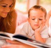 Чтение: ДА и НЕТ для родителей