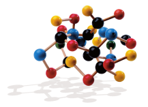 Увлекательные химические опыты с полимерами
