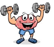 Фитнес для мозга - Brain fitness